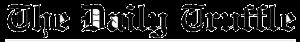 Daily-Truffle-logo2