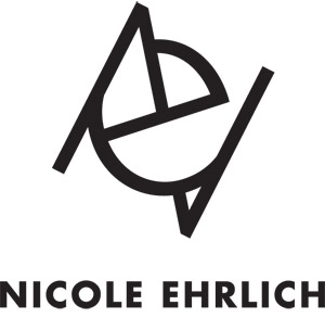 Nicole Ehrlich