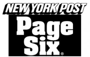 PageSixRB-580x396