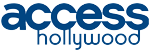 access_hollywood_logo