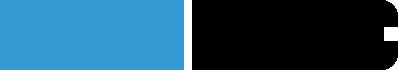 logo_398x70-1
