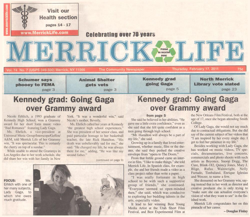 merrick-life-press