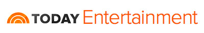 today-ent-logo