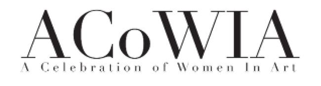 acwia16-press-release_final-1